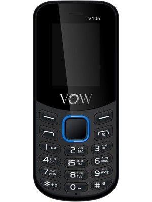 Vow V105