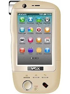 VOX DV 20