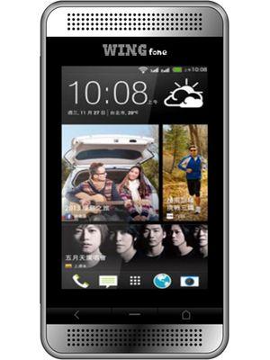 Wingfone H700