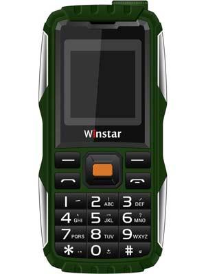 Winstar W10