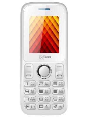 Xccess Gem C X103