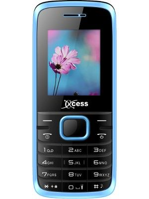 Xccess Gem Plus X100