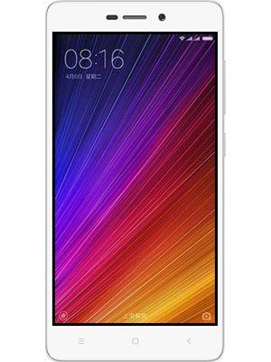 Xiaomi Mi 5s Plus 4GB RAM