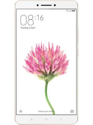 Xiaomi Mi Max 2GB 16GB