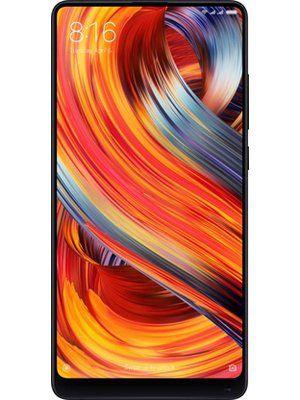 Xiaomi Mi Mix 2 MINI 2018