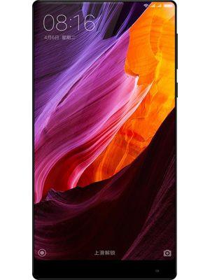 Xiaomi Mi Mix 4GB RAM