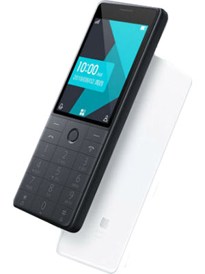 Xiaomi Qin1s