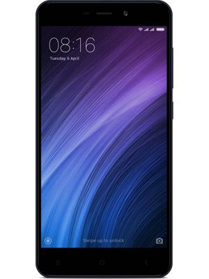 Xiaomi Redmi 4A (3GB RAM + 32GB)