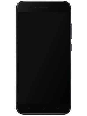 Xiaomi Redmi A1