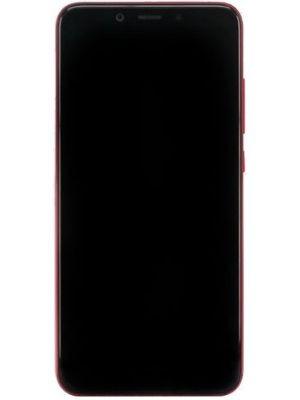 Xiaomi Redmi A2