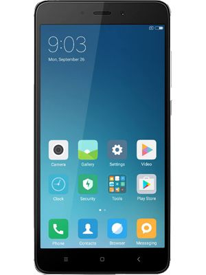 Xiaomi Redmi Note 5A 2GB RAM + 16GB