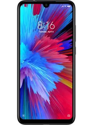 Xiaomi Redmi Note 7 3GB + 32GB