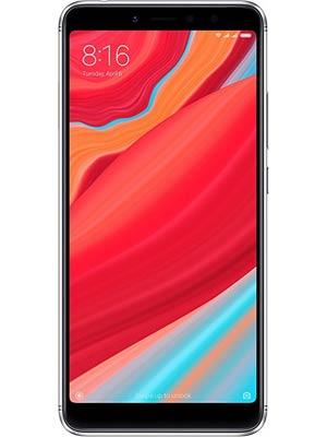 Xiaomi Redmi Y2 4GB + 64GB