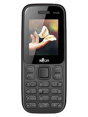 Xillion XGenie A100