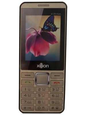 Xillion XGenie B120 Glam
