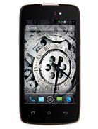 XOLO Q510s 4GB