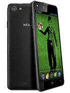 XOLO Q900s Plus