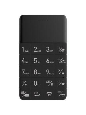Yerha Talkase Mobile