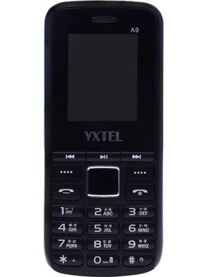 Yxtel A9