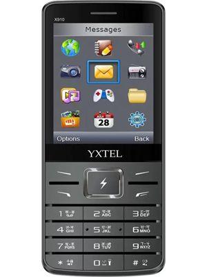 Yxtel X910A