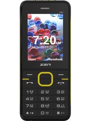 Zen M90