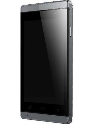 Zen Ultrafone 303 Elite