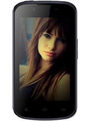 Zen Ultrafone 503 3G