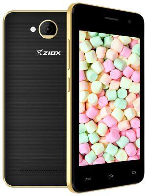 Ziox Astra Champ 4G
