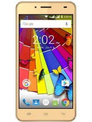 Ziox Quiq Wonder 4G