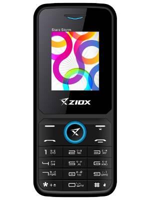 Ziox Starz Storm