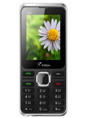 Ziox Z223