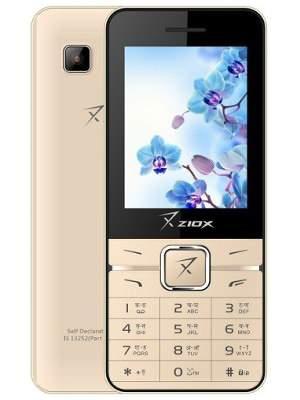 Ziox Z33