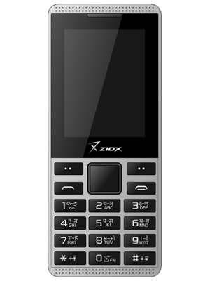 Ziox ZX342