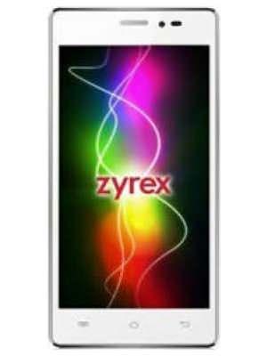 Zyrex ZA987