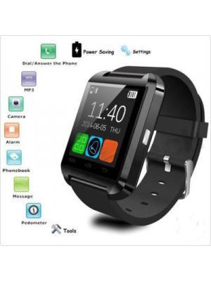 99Gems Bluetooth watchinternational