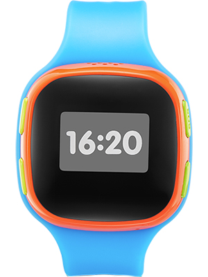 Alcatel Move Time Kids watch
