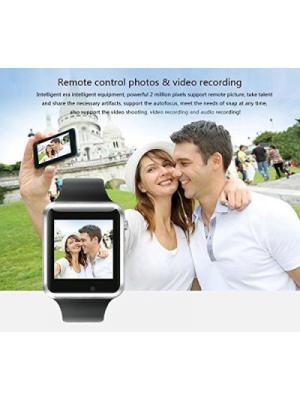 Aomax Touch AP01