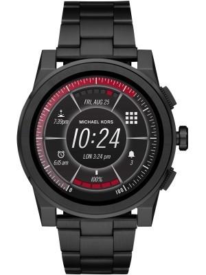 Michael Kors MKT5029 Smart Watch