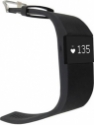 Case Fitness Band