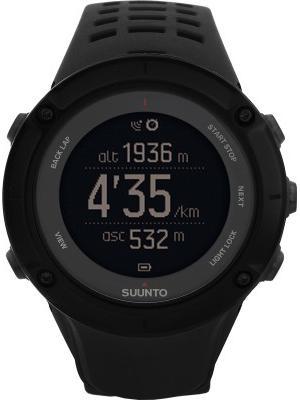 Suunto SS020677000 Ambit3 Peak