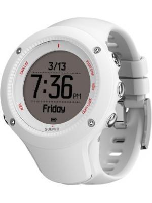 Suunto SS021259000 Ambit3 Runtwatch