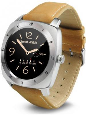 Wayona W63