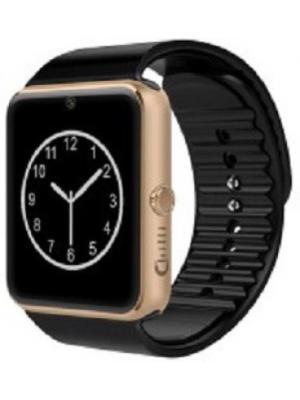 WDS Chilli Z111 Smartwatch