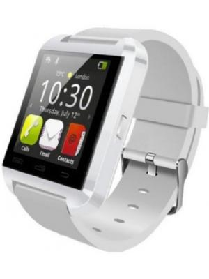 WDS SM01 Smartwatch