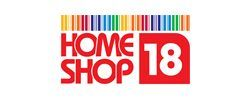 Buy on Homeshop18.com