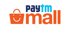 Buy on Paytmmall.com